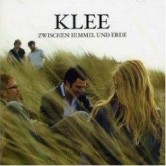 Zwischen Himmel und Erde (2006)