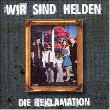 Die Reklamation (2003)
