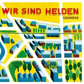 Soundso (2007)
