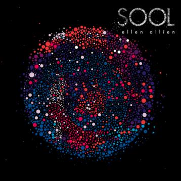 Sool (2008)