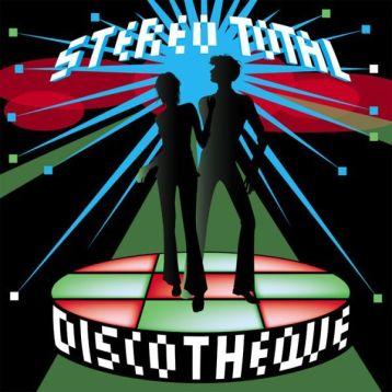 Discotheque (2006)