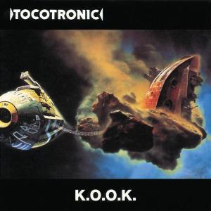 K.O.O.K. (1999)