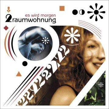 Es wird Morgen (2004)