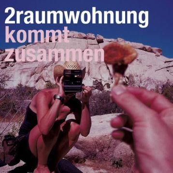 Kommt zusammen (2001)