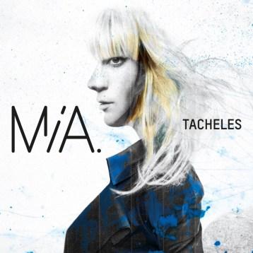 Tacheles (2012)