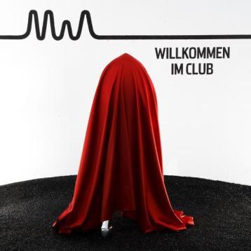 Willkommen im Club (2008)