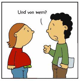 cartoon-schnutinger-dachboden-schwangerschaft2