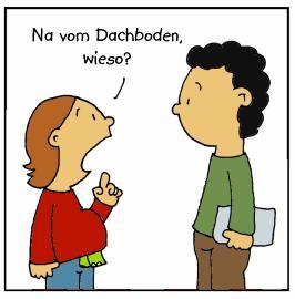 cartoon-schnutinger-dachboden-schwangerschaft3
