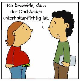 cartoon-schnutinger-dachboden-schwangerschaft4
