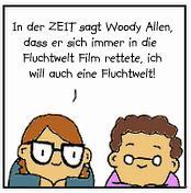 schnutinger-woody-allen1