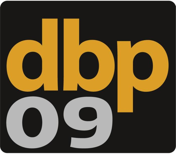 dbp09-logo
