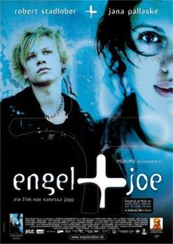 Vanessa Jopp - Engel & Joe