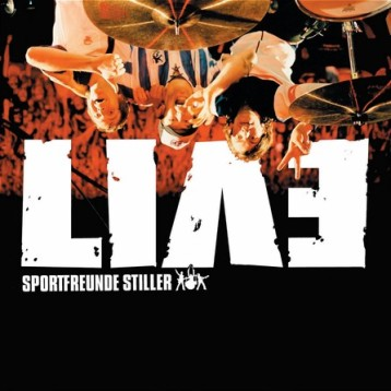 Live (2004)