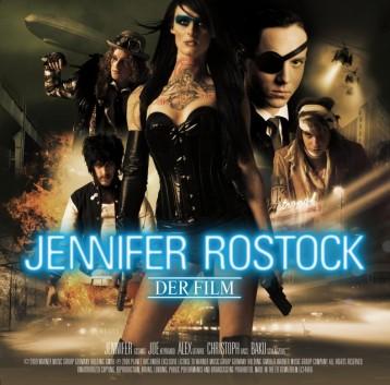 Der Film (2009)