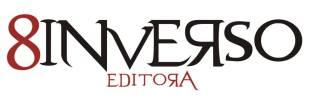 Logo_8inverso2