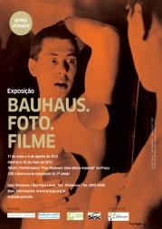 Bauhaus.Foto.Filme