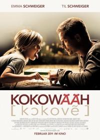 Kokowaeaeh Plakat