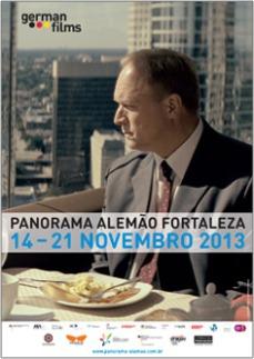 :: FORTALEZA