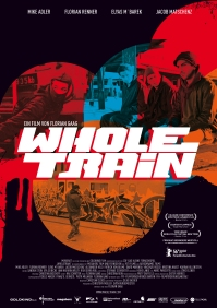 Wholetrain_Plakat