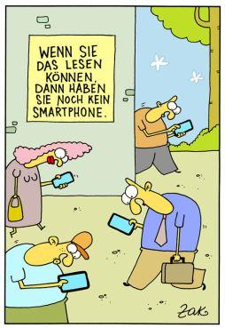 Zak_Smartphone