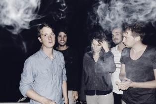 Juli Band